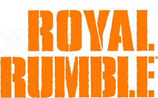 Watch WWE Royal Rumble 2013 Pay-Per-View Online Results Predictions Spoilers Review