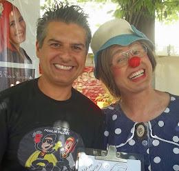 Paulo Adriane