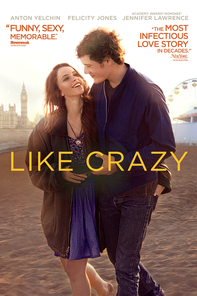 like crazy full movie download in hindi 720p