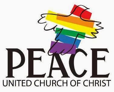 PEACE--SALAAM--SHALOM!