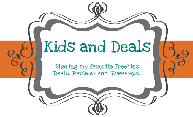 Kids and Deals