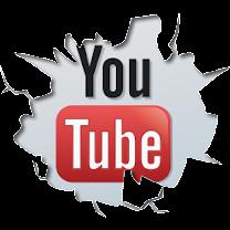 Οι Μάρηδες στο YouTube