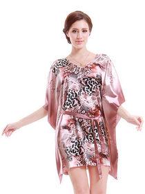 Model dan desain baju tidur wanita dewasa terbaru