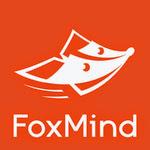 FoxMind 2