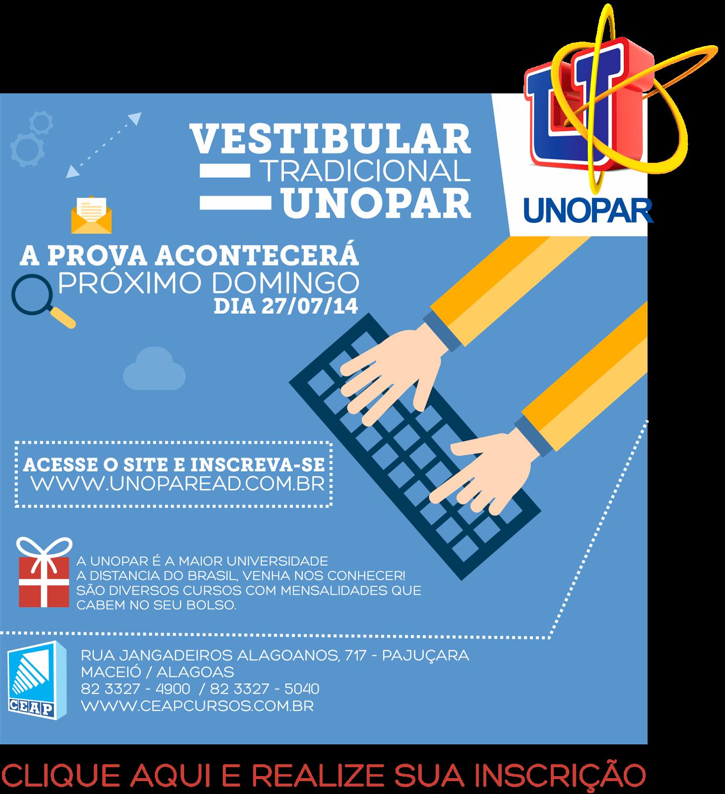 www.unoparead.com.br