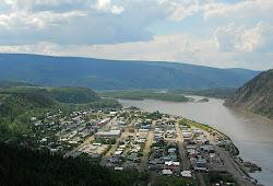 Dawson - Yukon