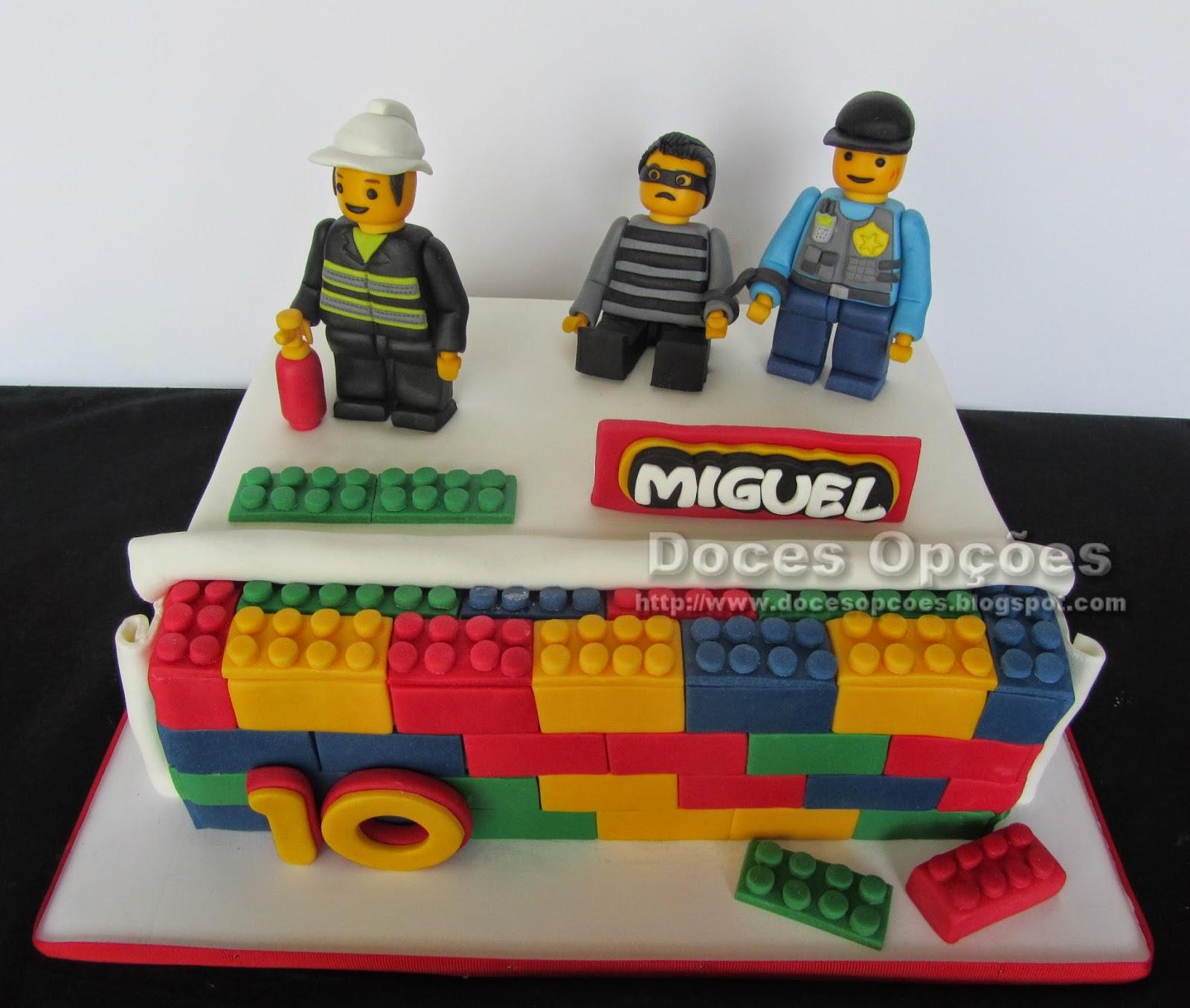 bolos aniversário criança bragança