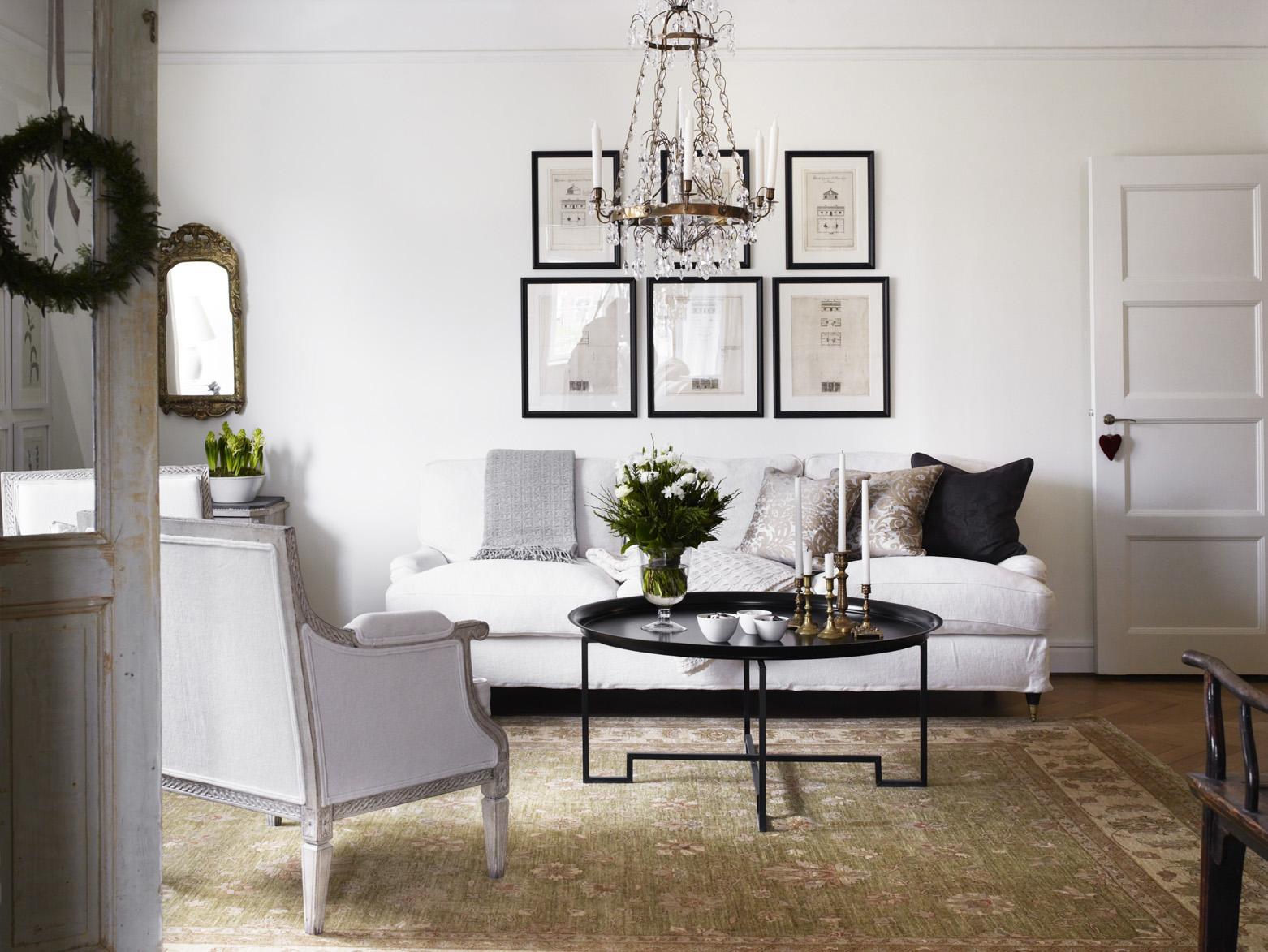 annehem fin inredning. Black Bedroom Furniture Sets. Home Design Ideas
