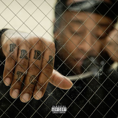 "TY DOLLA SIGN ""Free TC"""