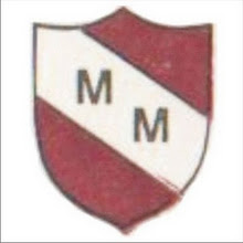 Club Mariano Moreno