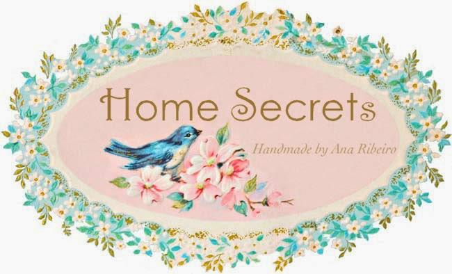 Home Secrets