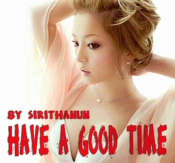 Download [MP3]-[Music] รวมเพลงแห่งความสุขทุกช่วงเวลา มาให้คุณได้ฟังกัน MUSIC HAVE A GOOD TIME [Shared] 4shared By Pleng-mun.com