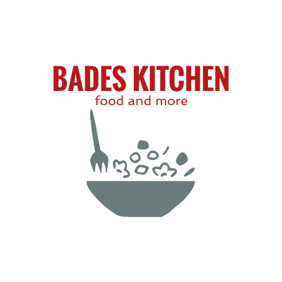 bades kitchen - food and more