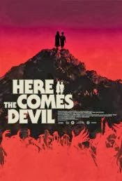 Here Comes The Devil 2013 Hollywood Full Movie Torrent Download