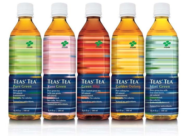 Teas-Tea.jpg