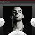 Android Radyo Uygulaması: iHeartRadio