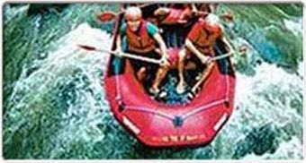 http://www.balivacationtours.com/paket-tours-2/
