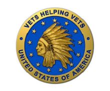 Indian Head Logo