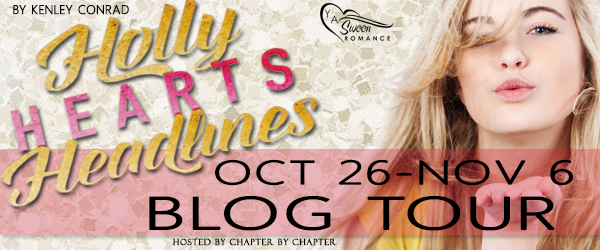 http://www.chapter-by-chapter.com/tour-schedule-holly-hearts-headlines-by-kenley-conrad-presented-by-swoon-romance/