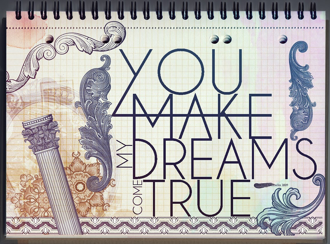 Cum ne îndeplinim visul?