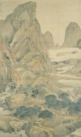 谷文晁の画像 p1_18