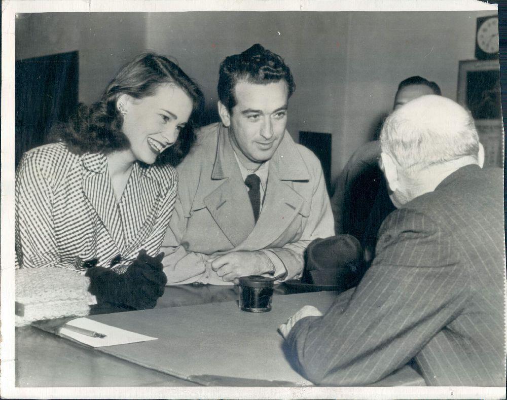 Thelma Todd Gloria Vanderbilt And Pat DiCicco