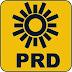 PRD, en la orfandad