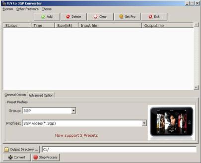 download phan mem autocad 2010 free