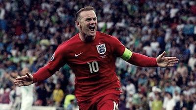 Live RCTI : Line Up Pemain San Marino vs Inggris Piala Eropa