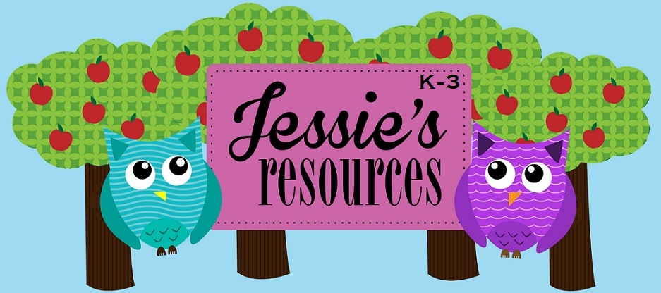 Jessie's Resources