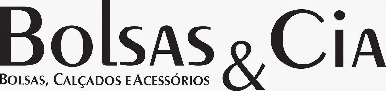 Bolsas & Cia