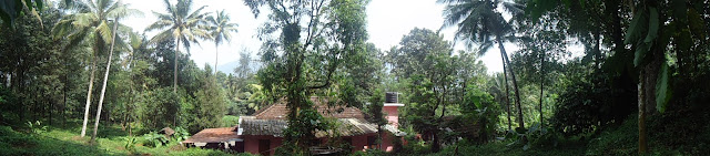 Velliamattom, Thodupuzha, Idukki, Kerala
