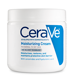 cerave moisturizer, moisturizing cream, big bottle, best moisturizing cream, affordable moisturizing cream, moisturizing cream for dry skin, moisturizing cream for face, moisturizing cream for body, moisturizing cream for everywhere