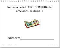 http://www.aulapt.org/wp-content/uploads/2015/05/comprensi%C3%B3n-lectora-lee-y-pinta-2.pdf