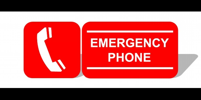 Catat.! Nomer Telepon Penting DKI Jakarta
