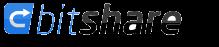 http://bitshare.com/files/ylil7omb/FilmeBOMDIATRISTEZA.rmvb.html