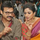 drushyam movie sucess gallery ibo (11)
