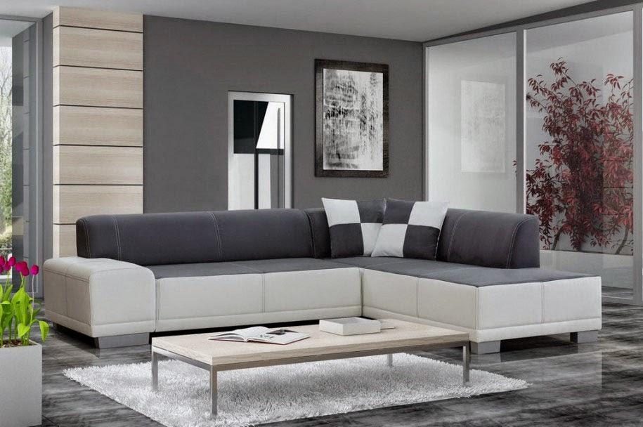 Latest-Design-Space-Guest-Minimalist-Sofa-Modern