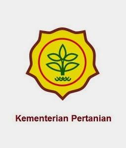 Info Lowongan CPNS Kementerian Pertanian 2014