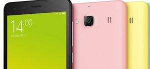 Cara Optimasi RAM 1 GB Xiaomi Redmi 2 agar tidak Berat dan lebih ringan mengatasi bug atau lag