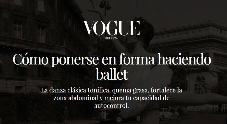 http://www.vogue.es/belleza/articulos/trucos-para-ponerse-en-forma-haciendo-ballet/18576