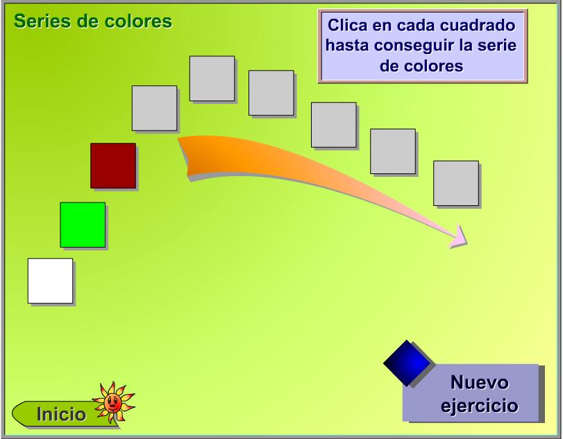 http://www.genmagic.org/mates3/scolors1c.swf