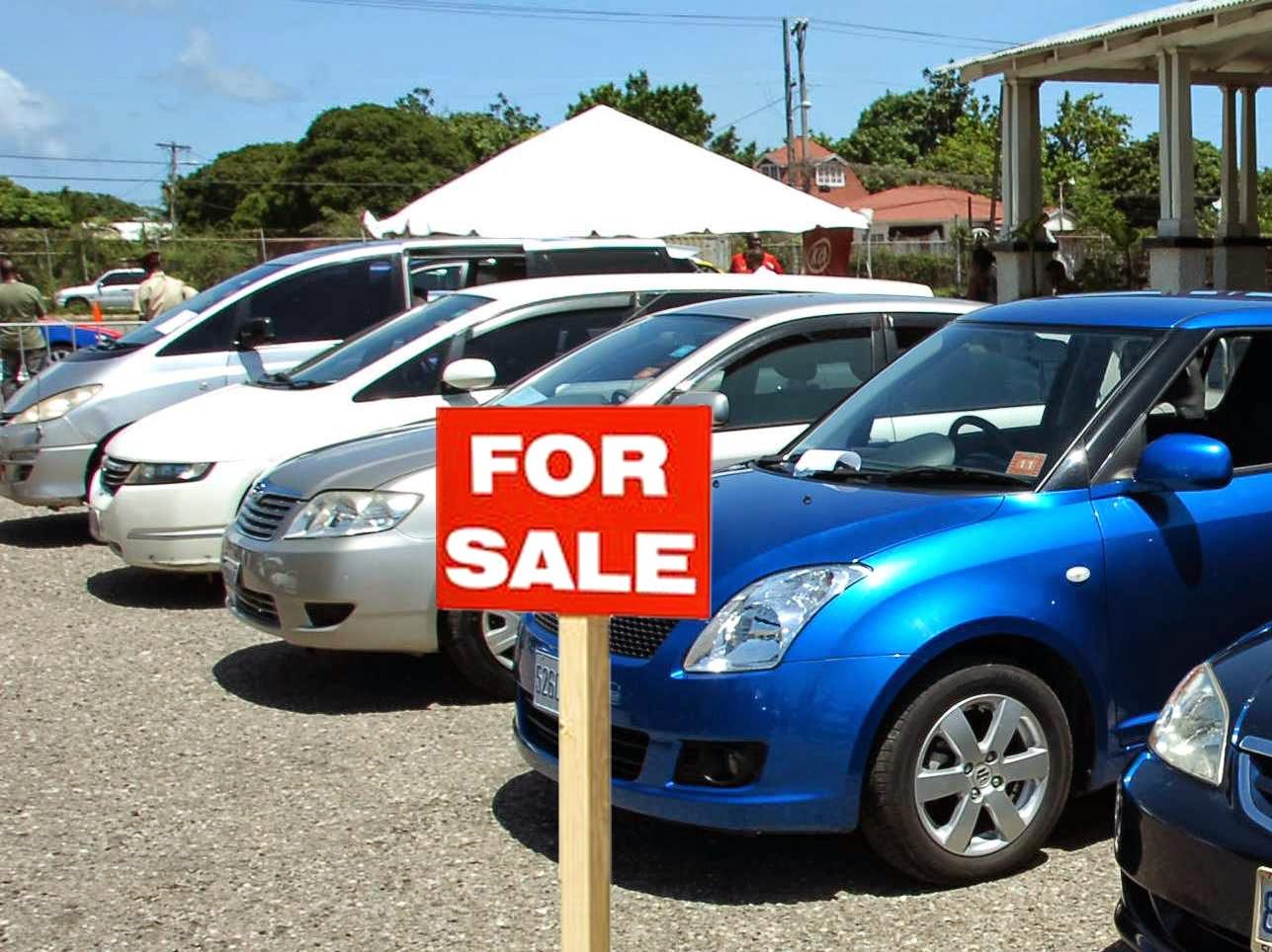 mobil bekas murah harga 30 juta