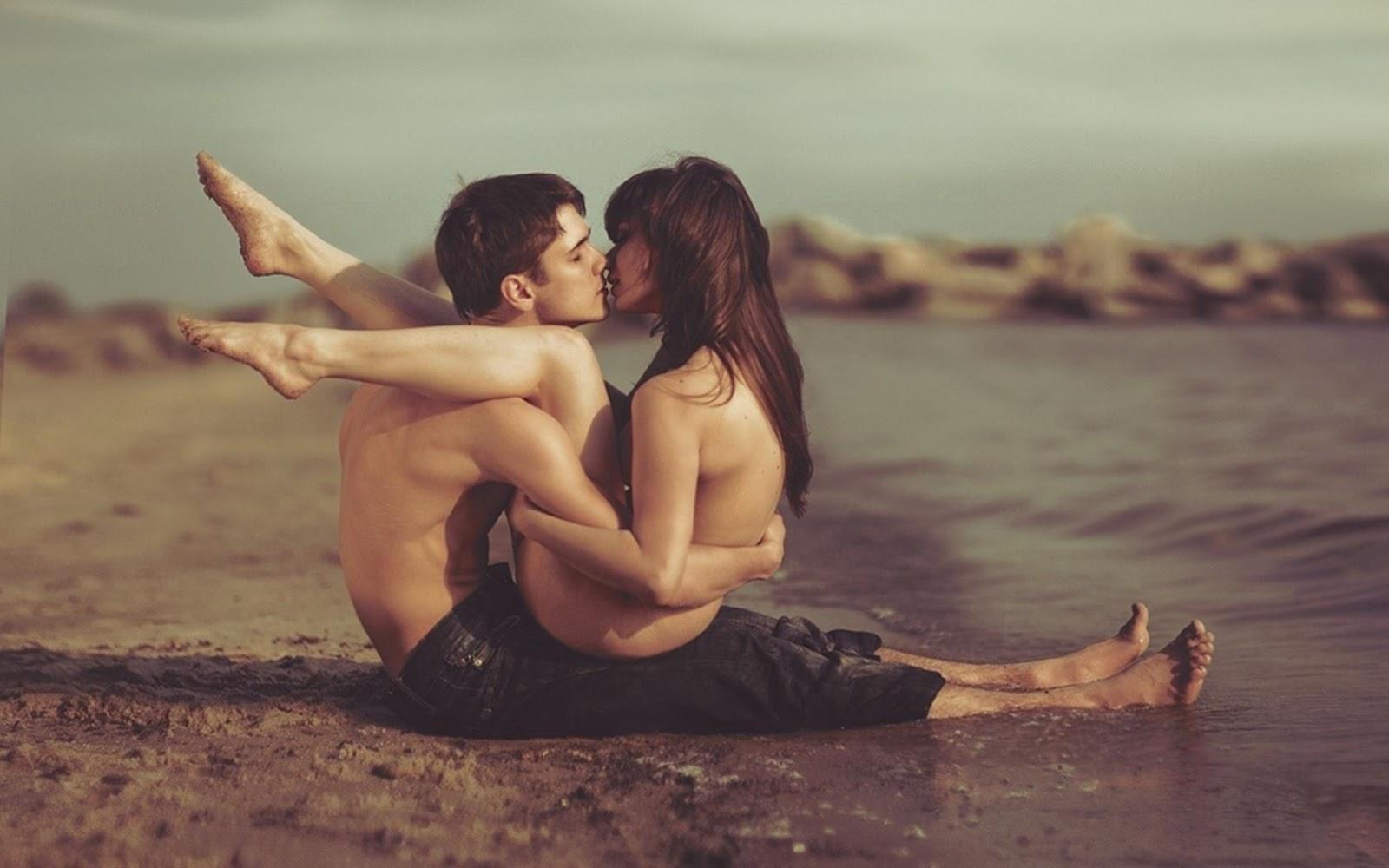 cam2cam sex rosenfelder strand wetter