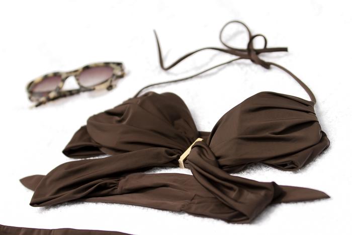 New Thapelo Paris Bikini