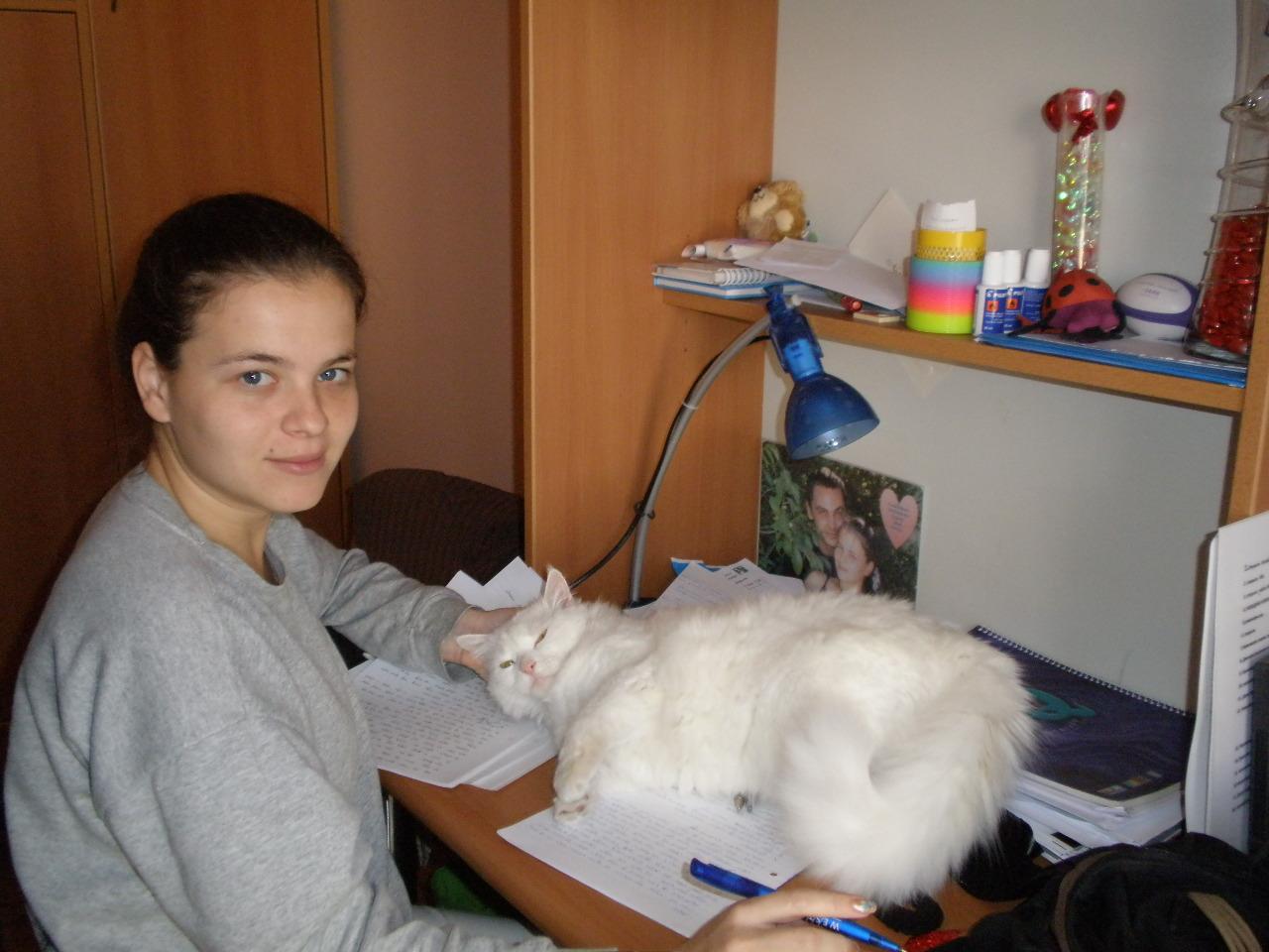 Сидеть на подруге онлайн 12 фотография