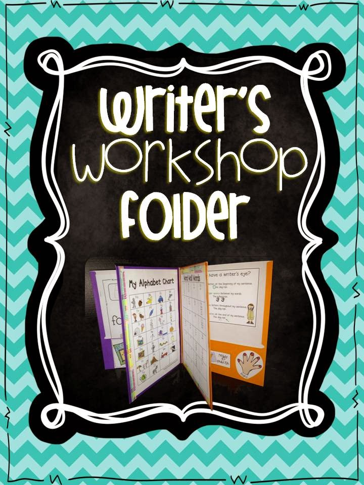 http://www.teacherspayteachers.com/Product/A-Writers-Workshop-Folder-PK-1-787007