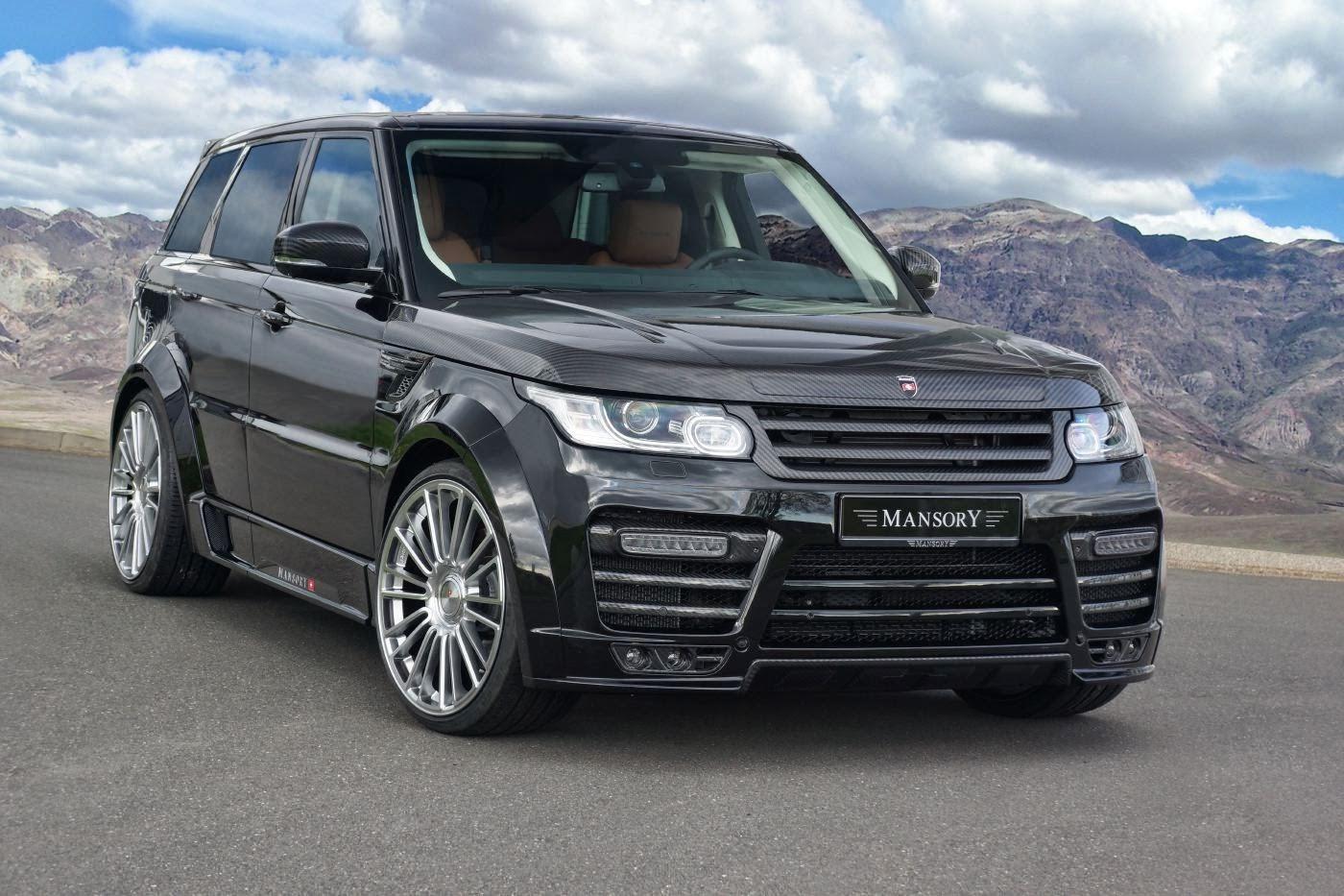 2013 srt jeep vs 2013 range rover sport autos weblog