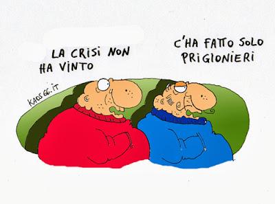 vignette-la-crisi-non-ha-vinto