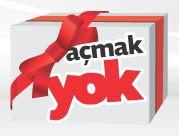 ACMAKYOK.COM